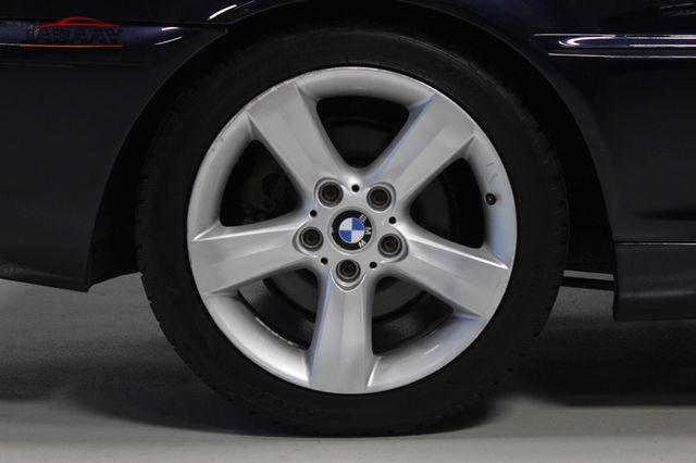 2004 BMW 325Ci Merrillville, Indiana 41