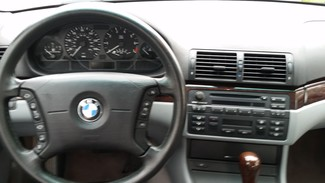 2004 BMW 325i Chico, CA 18