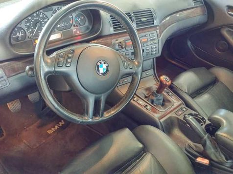 2004 BMW 325i  | JOPPA, MD | Auto Auction of Baltimore  in JOPPA, MD
