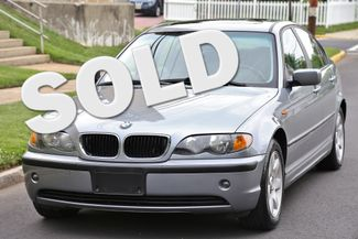 2004 BMW 325i in , New
