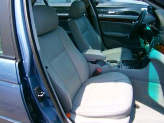 2004 BMW 325i Memphis, Tennessee 15