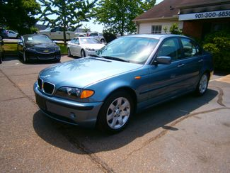 2004 BMW 325i Memphis, Tennessee 19