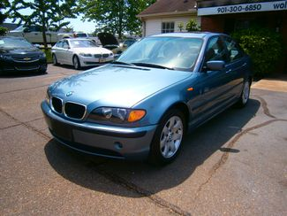 2004 BMW 325i Memphis, Tennessee 20