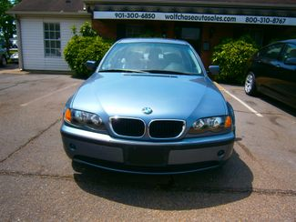 2004 BMW 325i Memphis, Tennessee 21