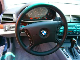 2004 BMW 325i Memphis, Tennessee 7
