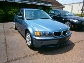 2004 BMW 325i Memphis, Tennessee 22