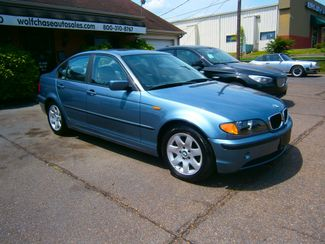2004 BMW 325i Memphis, Tennessee 23