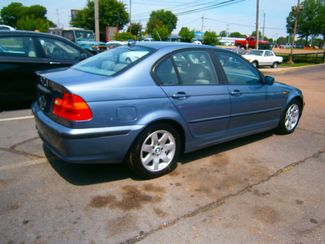 2004 BMW 325i Memphis, Tennessee 2