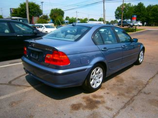 2004 BMW 325i Memphis, Tennessee 24