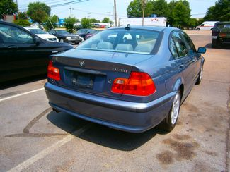 2004 BMW 325i Memphis, Tennessee 25