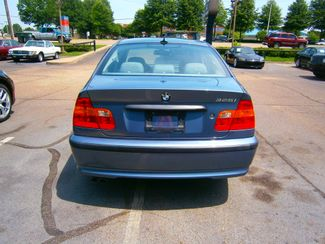 2004 BMW 325i Memphis, Tennessee 26