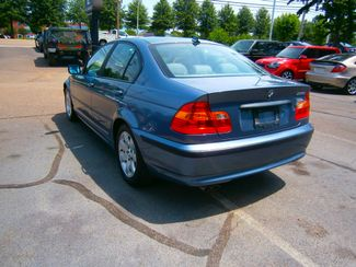 2004 BMW 325i Memphis, Tennessee 27