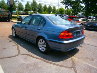 2004 BMW 325i Memphis, Tennessee 3