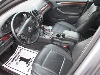2004 BMW 325i 325i Saint Ann, MO 4