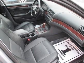 2004 BMW 325i 325i Saint Ann, MO 5