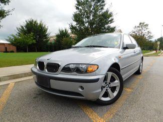 2004 BMW 325xi 325xi | Douglasville, GA | West Georgia Auto Brokers in Douglasville GA