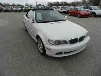 2004 BMW 330Ci 330Ci | Brownsville, TN | American Motors of Brownsville in Brownsville TN