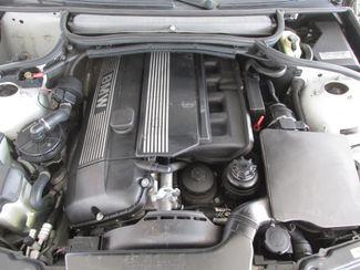 2004 BMW 330Ci Gardena, California 15