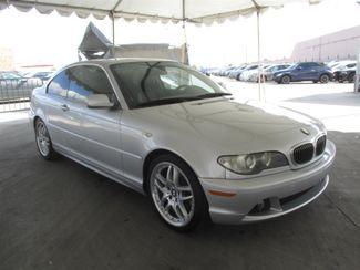 2004 BMW 330Ci Gardena, California 3
