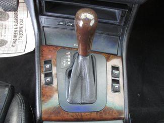 2004 BMW 330Ci Gardena, California 7