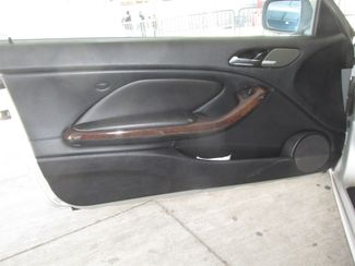 2004 BMW 330Ci Gardena, California 9