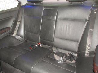2004 BMW 330Ci Gardena, California 10
