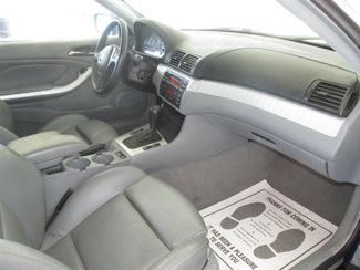 2004 BMW 330Ci Gardena, California 8