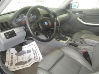 2004 BMW 330Ci Gardena, California 4