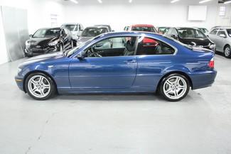 2004 BMW 330Ci Kensington, Maryland 1