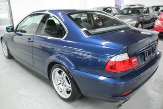 2004 BMW 330Ci Kensington, Maryland 10