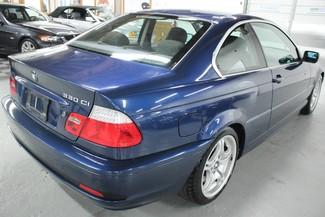 2004 BMW 330Ci Kensington, Maryland 11