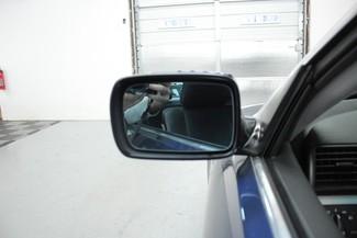 2004 BMW 330Ci Kensington, Maryland 12