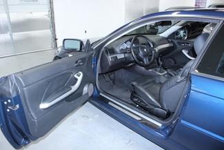 2004 BMW 330Ci Kensington, Maryland 13