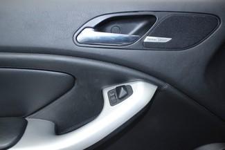 2004 BMW 330Ci Kensington, Maryland 15