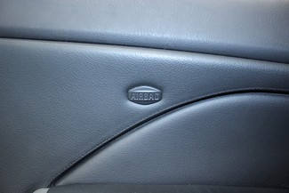2004 BMW 330Ci Kensington, Maryland 16