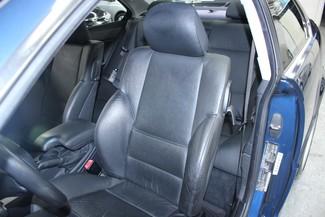 2004 BMW 330Ci Kensington, Maryland 18