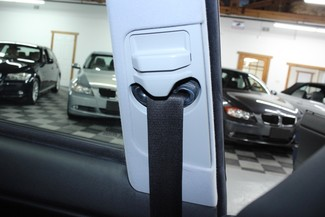 2004 BMW 330Ci Kensington, Maryland 19