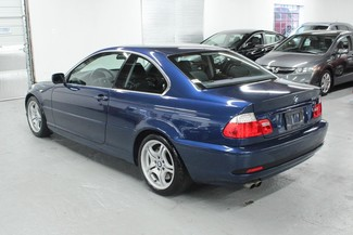 2004 BMW 330Ci Kensington, Maryland 2