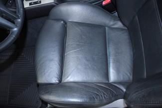 2004 BMW 330Ci Kensington, Maryland 21