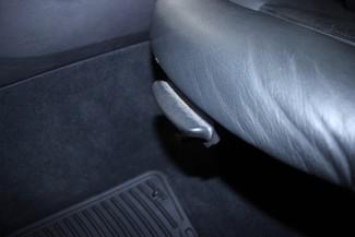 2004 BMW 330Ci Kensington, Maryland 23