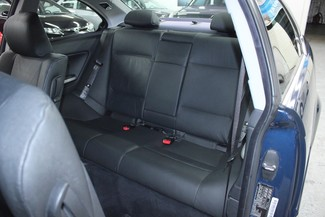 2004 BMW 330Ci Kensington, Maryland 26