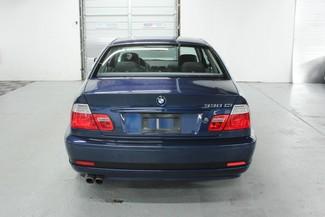 2004 BMW 330Ci Kensington, Maryland 3