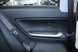 2004 BMW 330Ci Kensington, Maryland 30