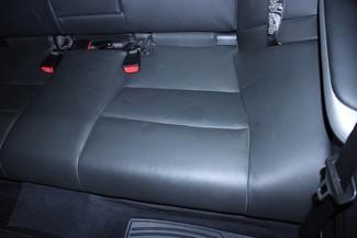 2004 BMW 330Ci Kensington, Maryland 31