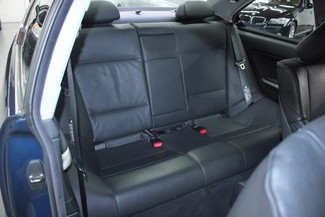 2004 BMW 330Ci Kensington, Maryland 34