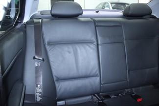 2004 BMW 330Ci Kensington, Maryland 35