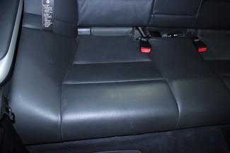 2004 BMW 330Ci Kensington, Maryland 38