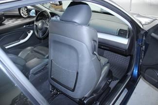 2004 BMW 330Ci Kensington, Maryland 39