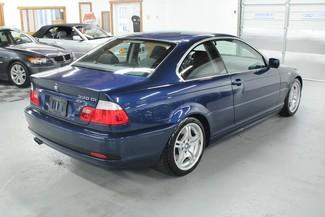 2004 BMW 330Ci Kensington, Maryland 4