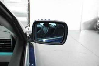 2004 BMW 330Ci Kensington, Maryland 41